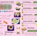 K2.items.cache.e4c07973dbc8eb2f7380bdedc4201087 Genericnsp 695